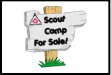 <i>InfoSpot:</i> Scout Camp Sales